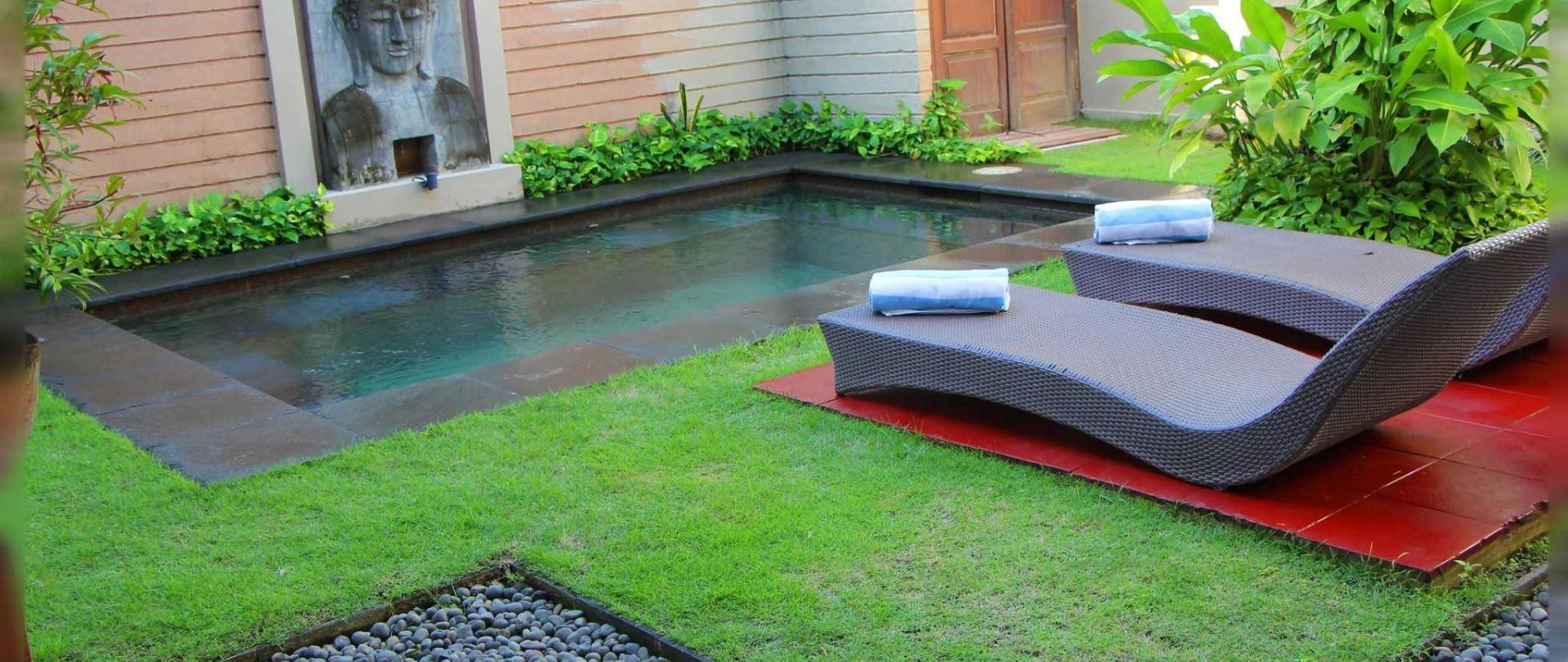 3-plunge-pool.jpg