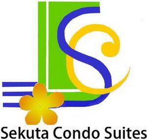 Sekuta Condo Suites